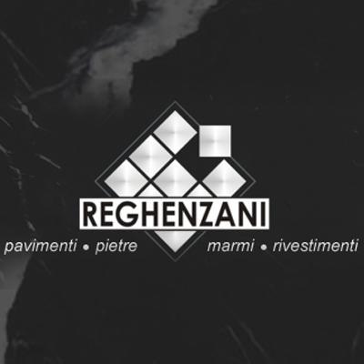 Reghenzani