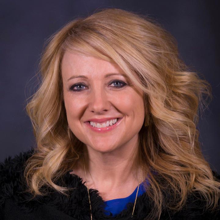 Rebecca Franklin - Missouri Farm Bureau Insurance - Perryville, MO 63775 - (573)547-6343   ShowMeLocal.com