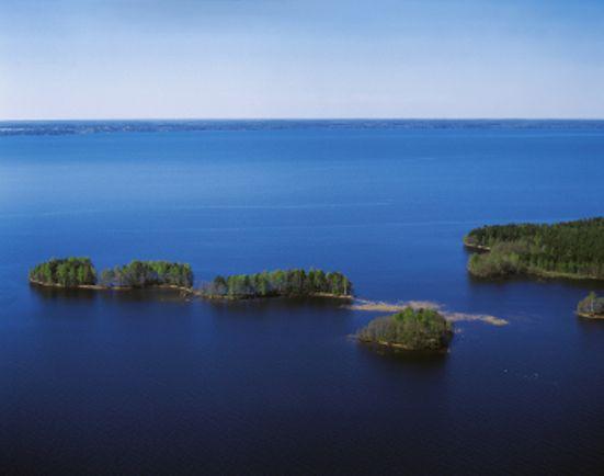 Säkylän kunta kunnankirjasto