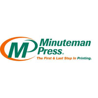 Minuteman Press - Winnipeg, MB R3H 1A7 - (204)480-4913 | ShowMeLocal.com