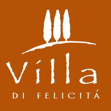 Villa di Felicita - Tyler, TX - Party & Event Planning