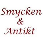Smycken & Antikt i Kalmar
