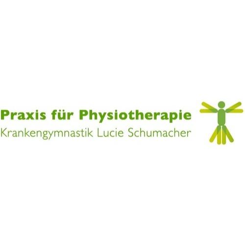 Bild zu Krankengymnastik Lucie Schumacher in Garbsen