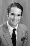Edward Jones - Financial Advisor: Cree Cantrell