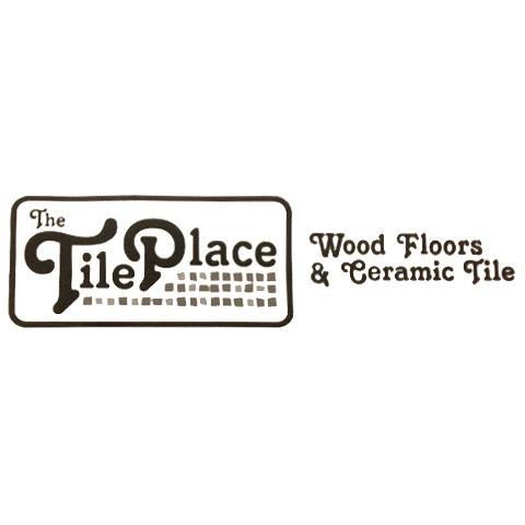 The Tile Place - Brenham, TX - Carpet & Floor Coverings