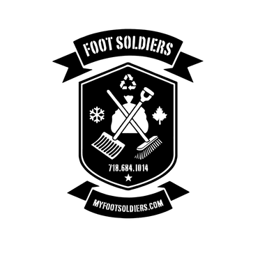 Snow Removal Service in NY Brooklyn 11206 Foot Soldiers LLC 150 Tompkins Avenue Commercial Space (718)684-1014