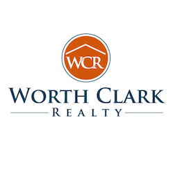 Susan Clark - Worth Clark Realty - St. Charles, MO 63301 - (314)401-8550 | ShowMeLocal.com