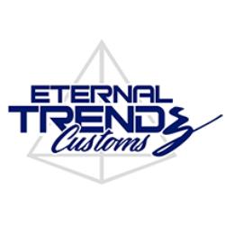 Eternal Trendz Customs