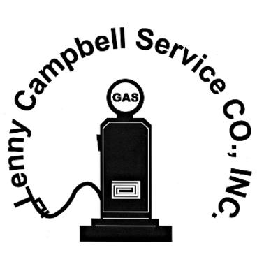 Lenny Campbell Service Company Inc