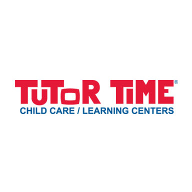 Nursery School in MN Champlin 55316 Tutor Time 6251 110th Ave N  (763)315-5900