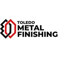 Toledo Metal Finishing