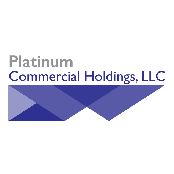 Platinum Commercial Holdings