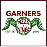 Garner's Pizza & Wings