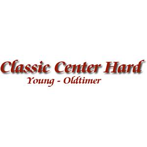 Menderes Dursun Logo