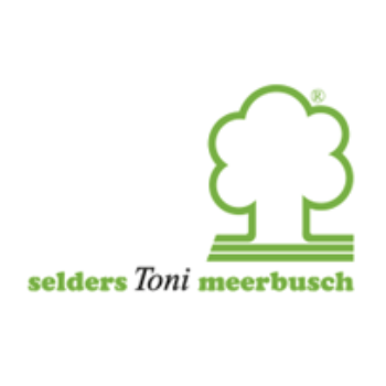 Bild zu Garten Selders GmbH in Meerbusch