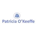 Patricia O'Keeffe