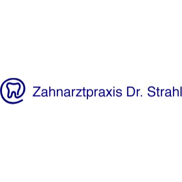 Bild zu Zahnarzt Konstanz Zahnarztpraxis Dr. Strahl in Konstanz