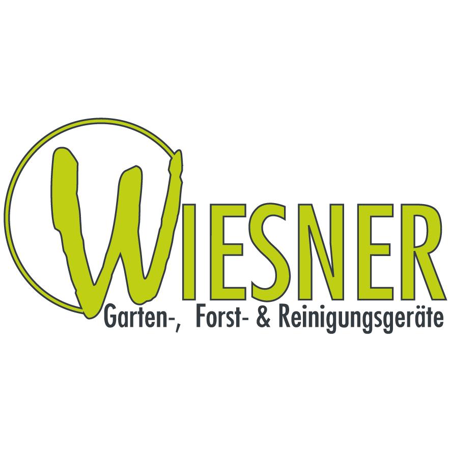 Bild zu Wiesner Garten- & Reinigungstechnik in Hausen Gemeinde Steinfeld bei Lohr am Main