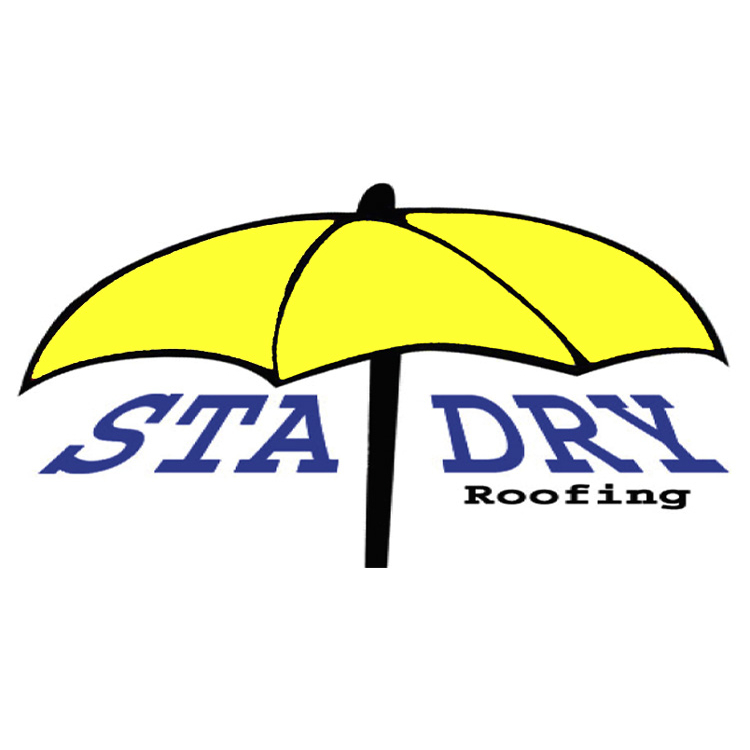 STA-DRY Roofing & Construction