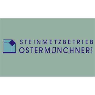 Bild zu Steinmetzbetrieb Ostermünchner GmbH in Bad Tölz