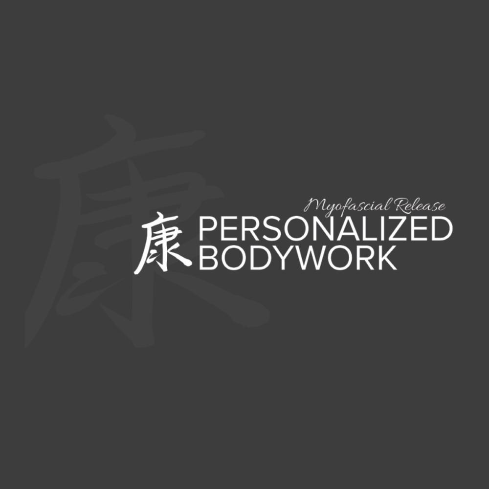 Personalized Bodywork with Tamara Nicklas