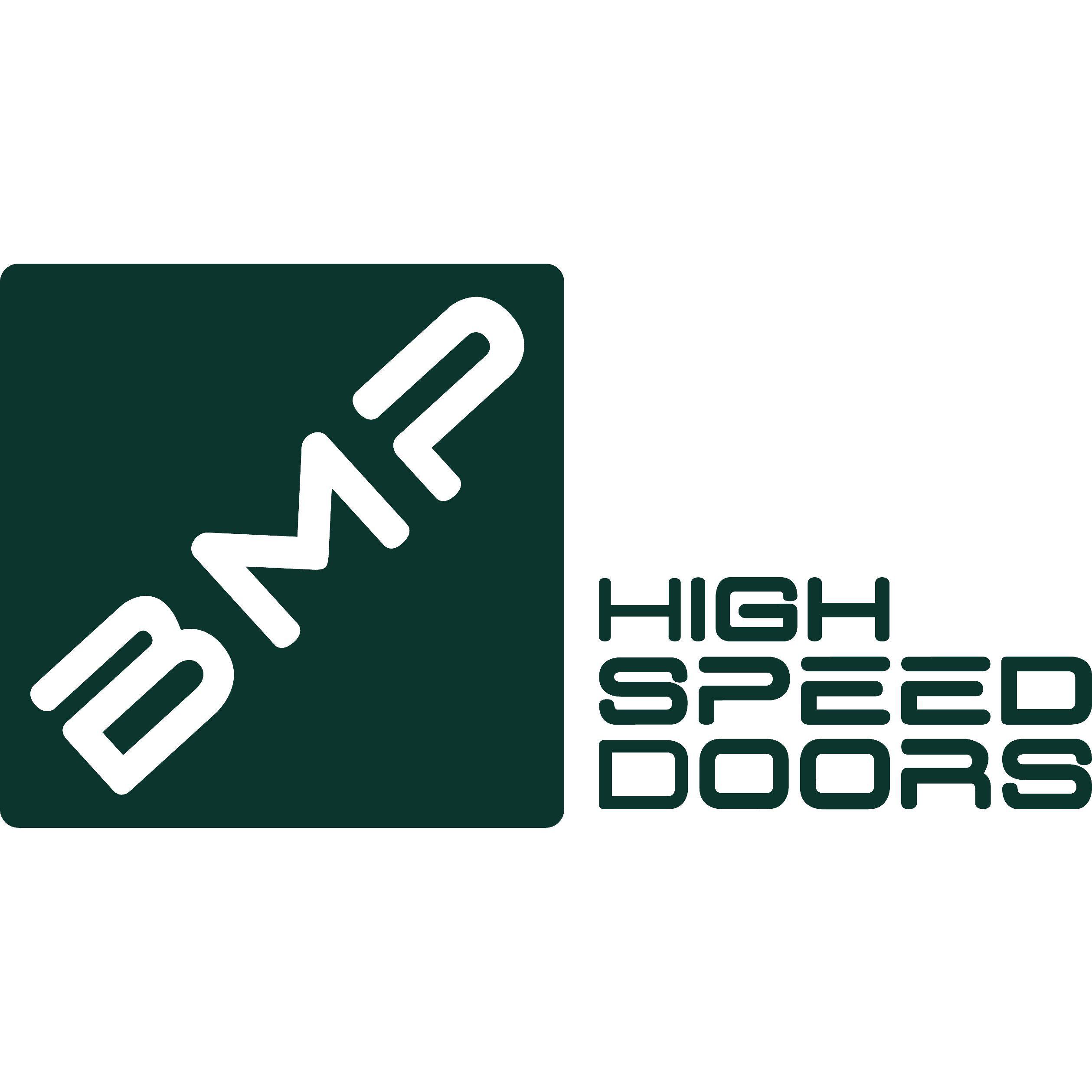 Bild zu BMP Torsysteme GmbH in Langenfeld im Rheinland