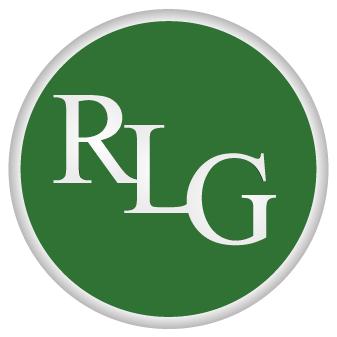 Robertson Legal Group LLC