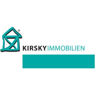 Bild zu KIRSKY IMMOBILIEN in Hilden