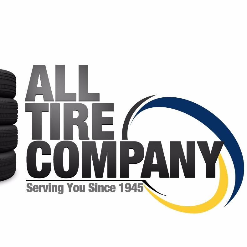 All Tire Amp Service Branchburg New Jersey Nj