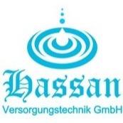 Bild zu Hassan Versorgungstechnik GmbH in Berlin