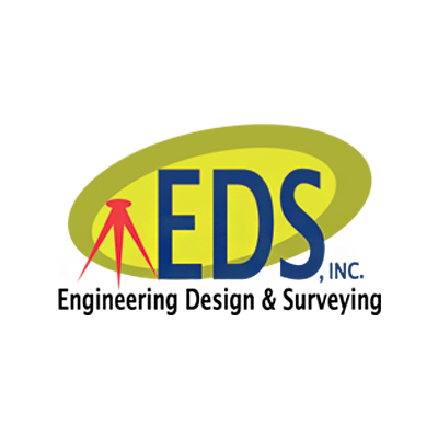 Engineering Design And Surveying - Minneapolis, MN - Surveyors