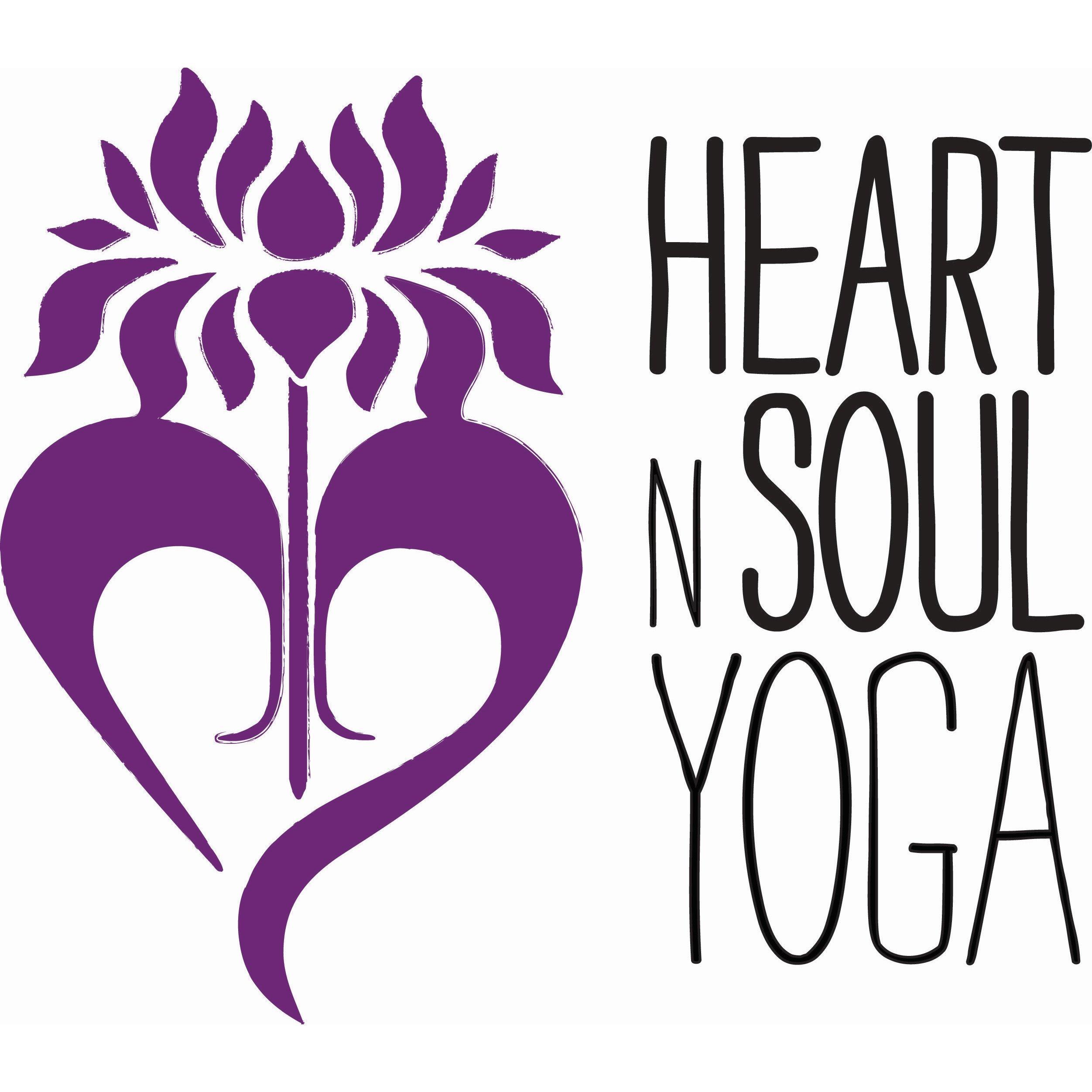 Heart n Soul Studio (inside FlexNTone ) - Vienna, VA 22180 - (703)371-0295   ShowMeLocal.com