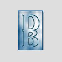 Douglas G Benting DDS, MS, FACP - Phoenix, AZ - Dentists & Dental Services