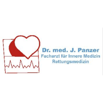 Bild zu Dr. med. Janusz Panzer in Hannover