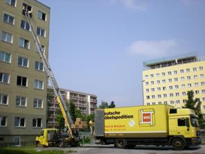 Bartsch und Weickert GmbH & Co.KG