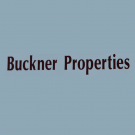Buckner Properties - Cookeville, TN - Apartments
