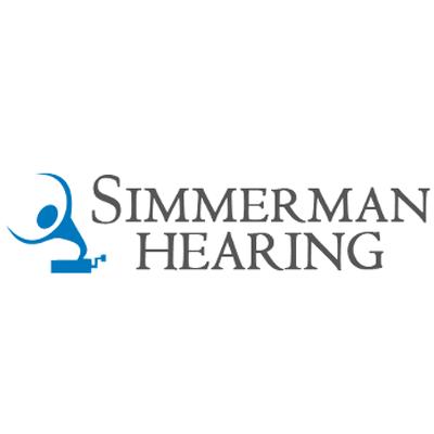 Simmerman Hearing
