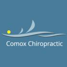 Comox Chiropractic Centre