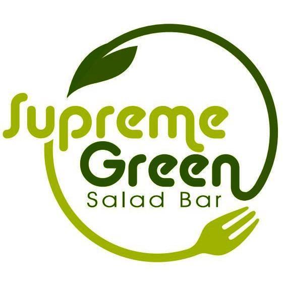 Supreme Green Salad Bar Ltd - Grays, Essex RM20 2ZP - 07949 420264 | ShowMeLocal.com