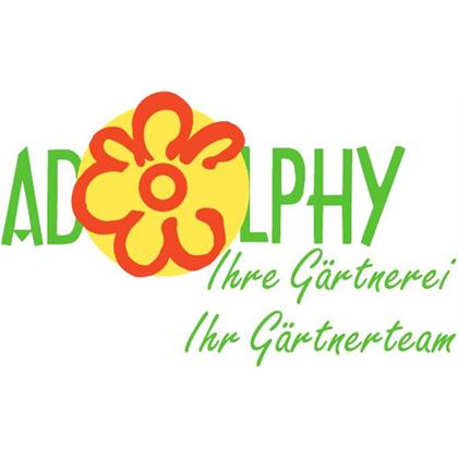 Bild zu Gärtnerei Adolphy in Mettmann