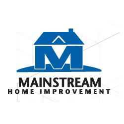 Mainstream Home Improvement - Moline, IL - General Contractors