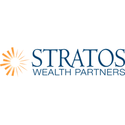Stratos Wealth Partners-Rita Maher