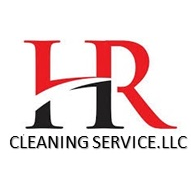 HR Cleaning Service LLC
