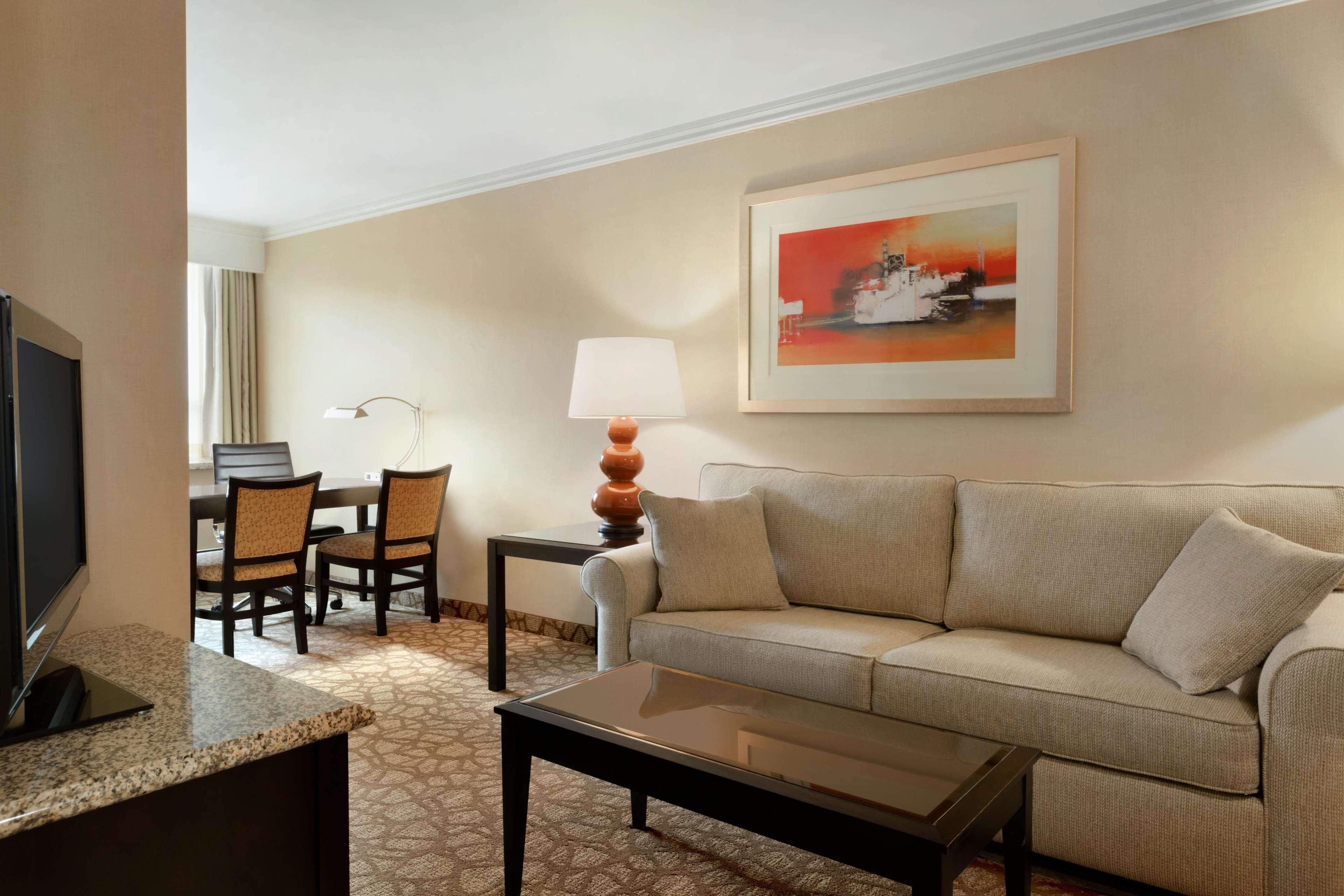 Panera Room Rental