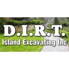 D.I.R.T Island Excavating Inc - Nanaimo, BC V9T 6A9 - (250)616-0520 | ShowMeLocal.com