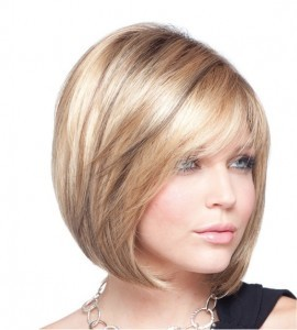 Haarverzorging Den Dolder