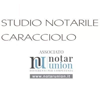 Studio Notarile Caracciolo Mario Associato Notarunion