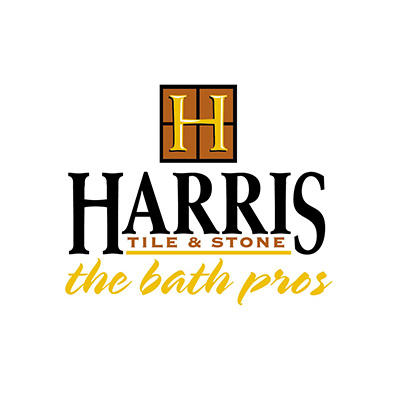 Harris Tile & Stone - Vacaville, CA 95688 - (707)446-7209 | ShowMeLocal.com