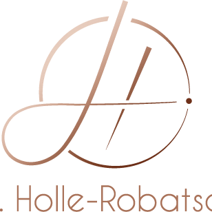 Dr. Sylvia Holle-Robatsch