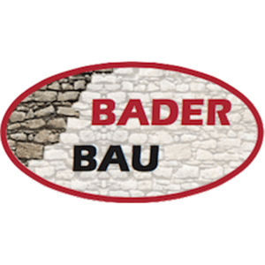 Bader-Bau Herwig Bader